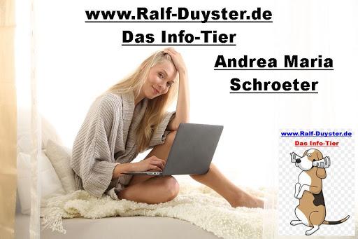 AMS Ralf Duyster