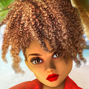 Avakin Life – 3D virtual world – APK MOD HACK – Dinheiro Infinito
