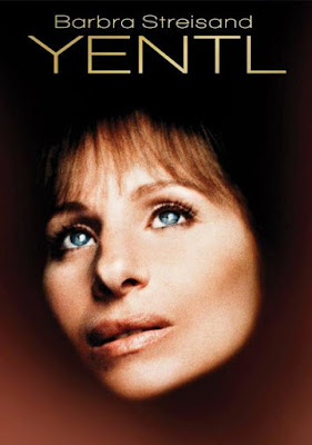 Yentl (1983) BluRay 720p HD Watch Online, Download Full Movie For Free