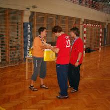 TOTeM, Ilirska Bistrica 2005 - HPIM1869.JPG
