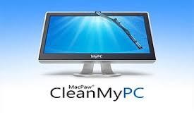 MyCleanPC License Key 2021 Free Download