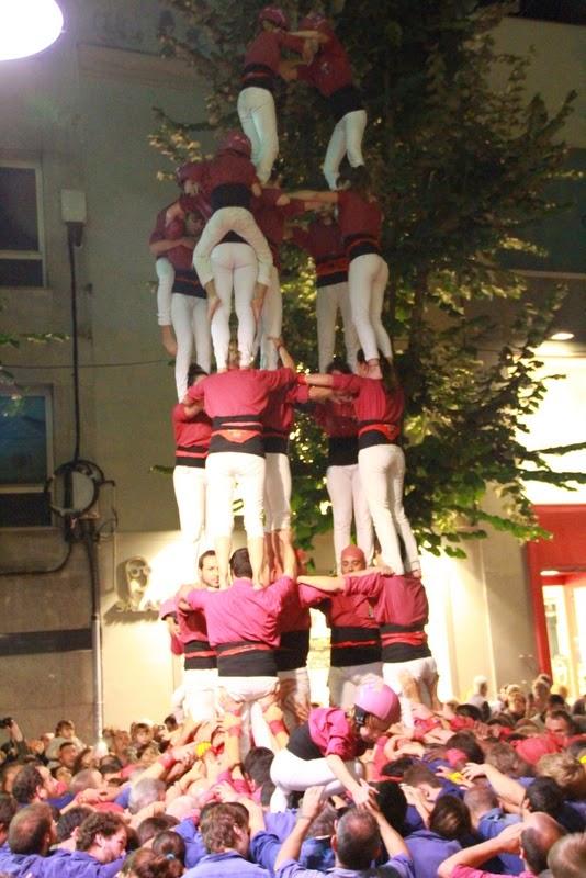 Actuació Mataró  8-11-14 - IMG_6579.JPG