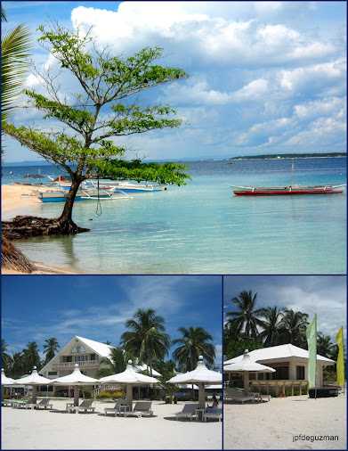Bantayan Island 2007
