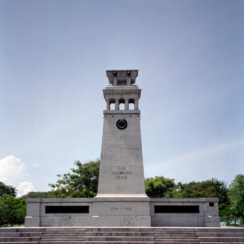 Singapore_19 Monument.jpg