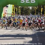2013.08.25 SEB 7. Tartu Rulluisumaraton - AS20130825RUM_064S.jpg