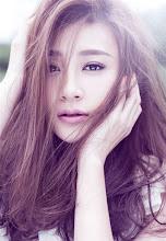 Tang Wan China Actor