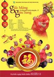 Giấc Mộng Giàu Sang
