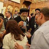 H.H Pope Tawadros II Visit (2nd Album) - DSC_0893%2B%25283%2529.JPG