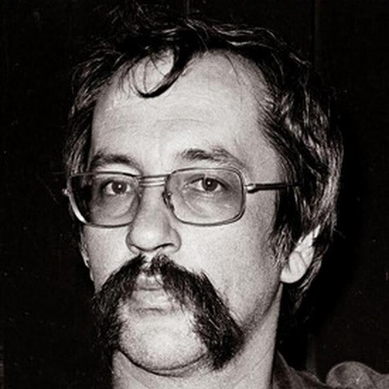 Paulo Leminski: biografia, poesie, testi e frasi tradotte