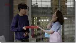 Lucky.Romance.E10.mkv_20160628_132257.227_thumb