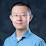 Huan CUI's profile photo