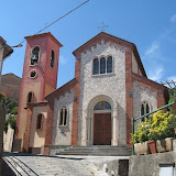ChiesaDiSanRocco