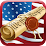 U.S. Constitution Interactive's profile photo
