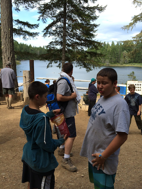 Camp Hahobas - July 2015 - IMG_3392.JPG