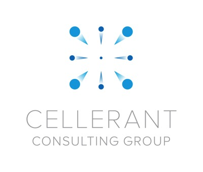 Cellerant Consulting Group Logo-RGB.jpg