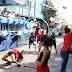 Cidade do Crato retrata cultura local e respeito a pátria em Desfile Cívico do 7 de setembro