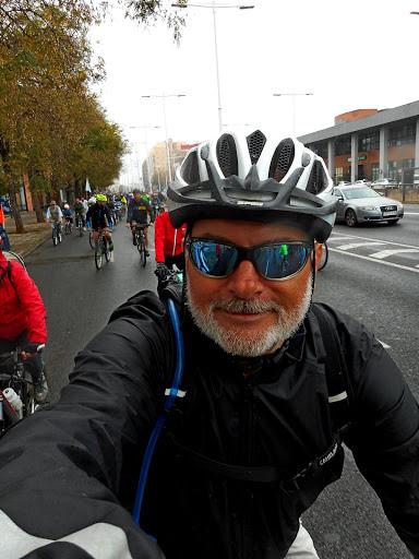 Rutas en bici. - Página 13 DSCN2911