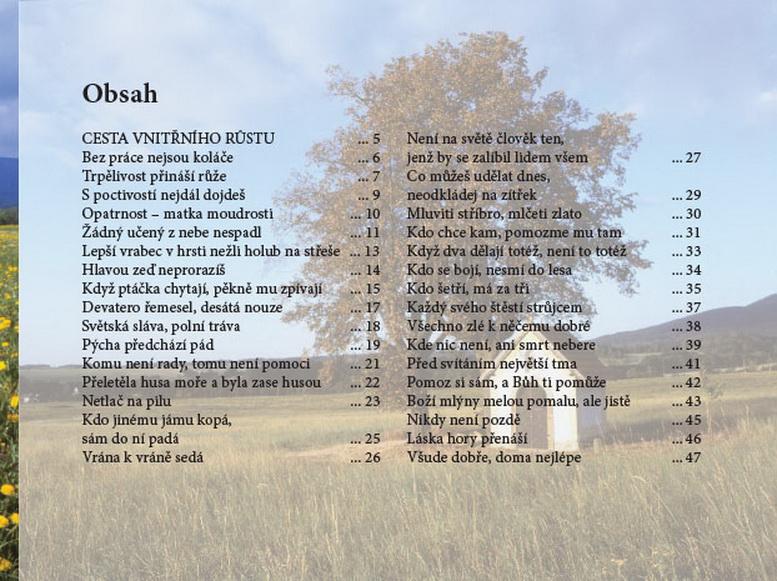 ceska_prislovi_press_oprava-3-kopie