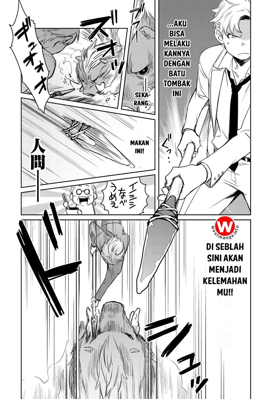 Dilarang COPAS - situs resmi www.mangacanblog.com - Komik isekai ni kita mitai dakedo ikan sureba yoi no darou 001 - chapter 1 2 Indonesia isekai ni kita mitai dakedo ikan sureba yoi no darou 001 - chapter 1 Terbaru 31 Baca Manga Komik Indonesia Mangacan