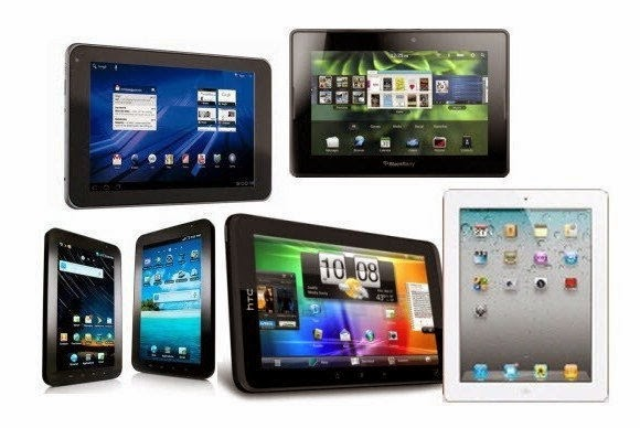 tablets_collection.jpg