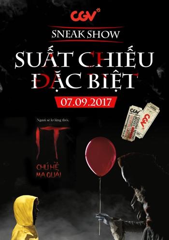 suat-chieu-dac-biet-it-chu-he-ma-quai-tai-cgv