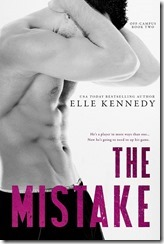 The-Mistake3