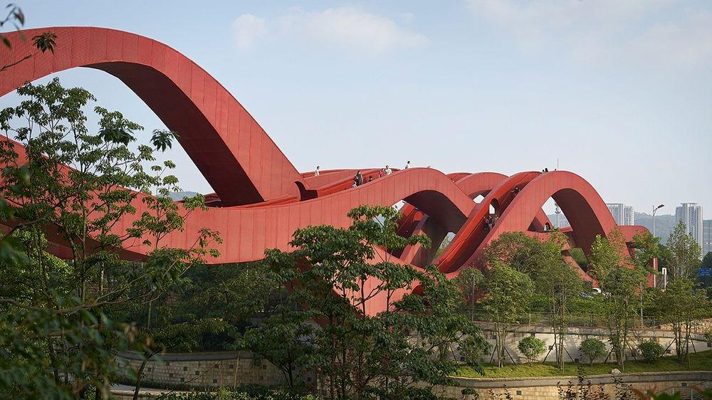 lucky-knot-bridge-2