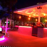 Festa al Palm Beach Luglio 2007