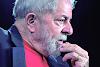 Lula diz que topa ser candidato em 2022 se for para derrotar Bolsonaro