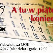 PLAKAT-TEATR-piatek-09-2017.jpg