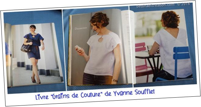 Grain-de-couture-yvanne-soufflet-diamond-robe.1jpg