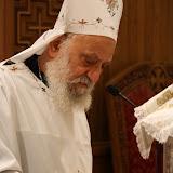 Pentecost - 2010 - IMG_1460.JPG
