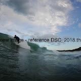 DSC_2018.thumb.jpg
