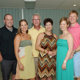 OLGC Golf Auction & Dinner - GCM-OLGC-GOLF-2012-AUCTION-016.JPG
