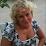 Bolette Mery-Ann Andersen's profile photo