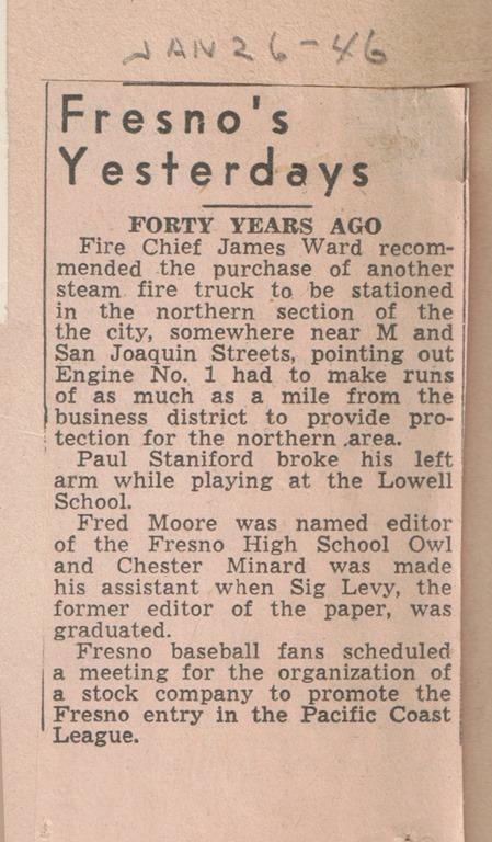 [Page+1+Fresnos+Yesterdays+Jan+26+1946%5B4%5D]
