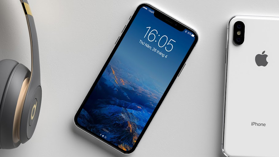 hình nền chất lượng cao cho điện thoại