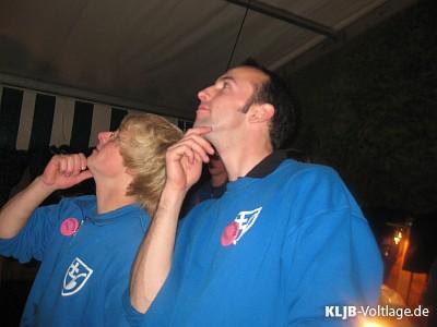 Erntedankfest 2008 Tag2 - -tn-IMG_0851-kl.jpg