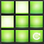 Trap Drum Pads 24 2.1.2 Apk