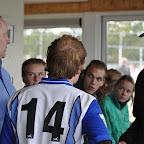 kampioen C1 16 oktober 2010 (80).jpg