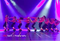 Han Balk Agios Dance In 2012-20121110-204.jpg