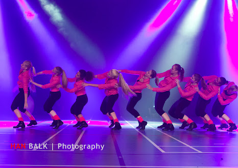 Han Balk Agios Dance In 2012-20121110-204.jpg
