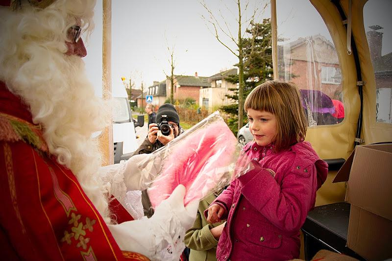 Sinterklaas 2013 DSC_5342.jpg