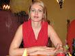 Olga Lebekova Dating Coach 3