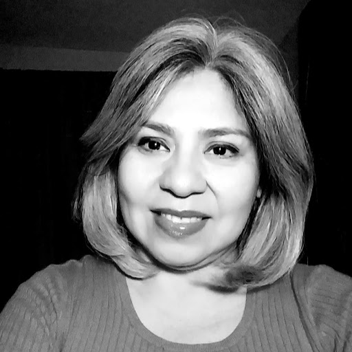 Martha Zamora