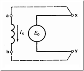 self-excitation-of-shunt-generator
