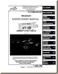 NATOPS AV-8B Flight Handbook_01
