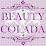 Beauty Colada's profile photo