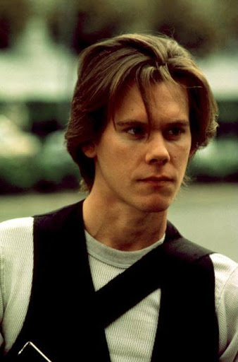 Permalink to Kevin Bacon Profile Pics Dp Images