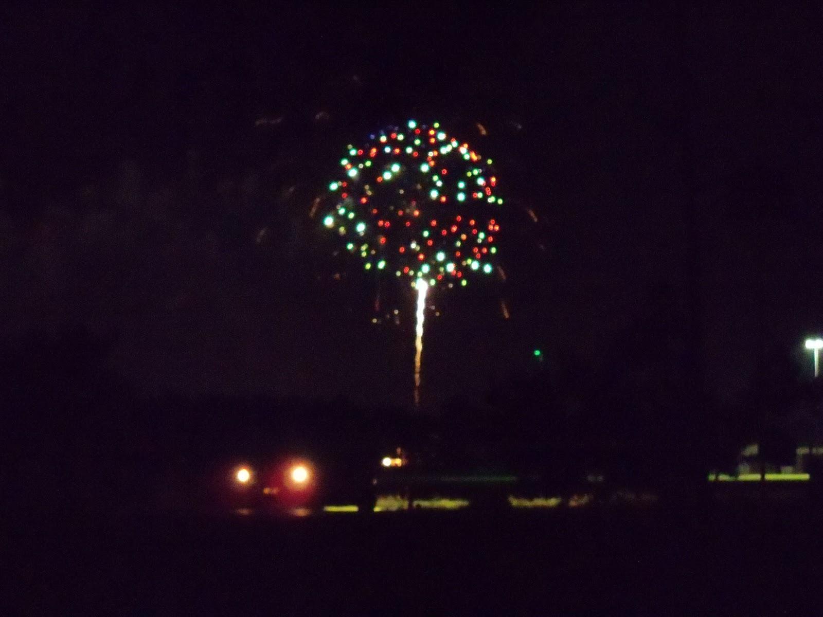 Fourth of July - 101_4784.JPG